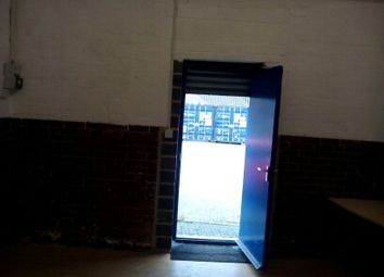 Thumbnail Light industrial to let in Biscay Lane, Wath Rotherham