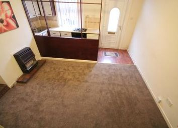 Thumbnail 1 bed terraced house to rent in Bare Hill Street, Littleborough