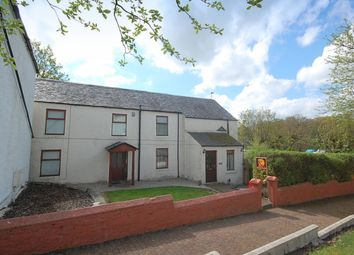 Thumbnail 4 bed detached house for sale in Red Fox Drive, Balloch, Alexandria