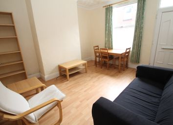 Thumbnail 2 bedroom terraced house to rent in All Bills Included, Harold Place, Hyde Park