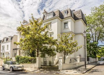 7 bed property for sale in Hornton Street, London W8