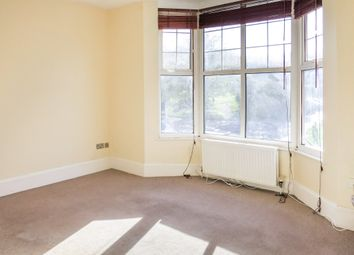 Thumbnail 2 bed flat for sale in High Street, Rusthall, Tunbridge Wells