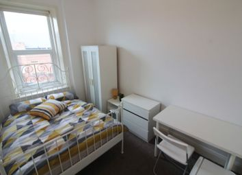 Thumbnail Room to rent in Hampstead Road, Benwell, Newcastle Upon Tyne