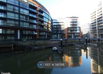 Thumbnail 1 bed flat to rent in Woods House, London