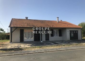 Thumbnail 2 bed property for sale in Charroux, Poitou-Charentes, 86250, France