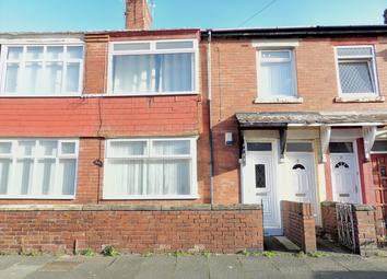 2 bed flat for sale in Ethel Terrace, South Shields NE34