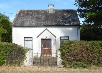 Thumbnail 4 bed detached house for sale in Waddingtown, Wexford County, Leinster, Ireland