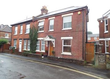 Thumbnail Property for sale in Princes Road, Shirley, Southampton