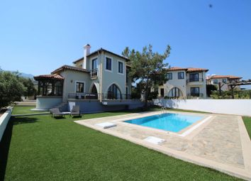 Thumbnail Detached house for sale in Karaagac, Kyrenia