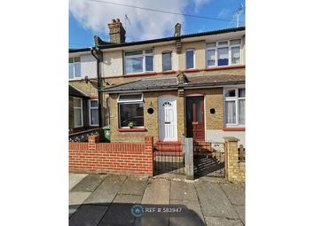 Thumbnail 2 bed terraced house to rent in Elm Road, Kent