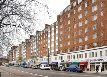 Thumbnail Studio to rent in Latymer Court, Hammersmith