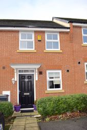 Thumbnail 2 bed terraced house to rent in Infirmary Road, Blackburn