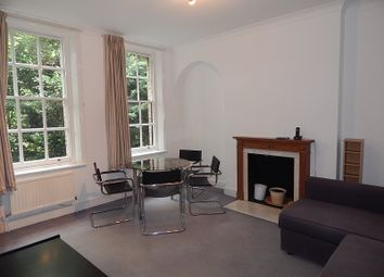 Thumbnail 2 bedroom flat to rent in Abbey Road, St. John's Wood