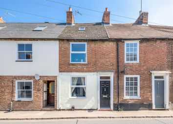 Thumbnail 3 bed cottage for sale in Sponne House Shopping Centre, Watling Street, Towcester