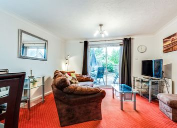 Thumbnail 2 bed semi-detached house for sale in Nunney Brook, Didcot