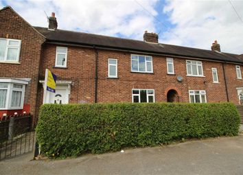 Thumbnail 3 bed terraced house for sale in Pope Lane, Ribbleton, Preston