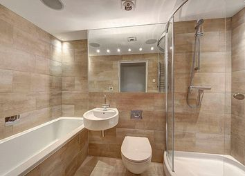 Thumbnail 3 bed property to rent in Young Street, London