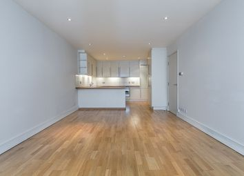 Thumbnail 3 bed flat to rent in The Baynards, Chepstow Place, Notting Hill