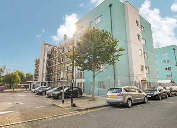 Thumbnail 2 bed flat for sale in Adam Meere House, Tarling Street, London