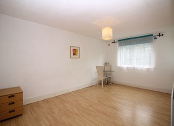 Thumbnail 1 bedroom flat to rent in Castleton House, Pier Street, Docklands