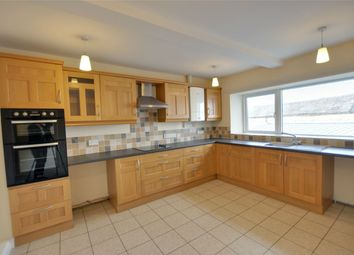 Thumbnail 3 bed flat to rent in 2 New Fountain Inn Yard, Faraday Road, Kirkby Stephen, Cumbria