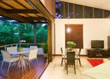 Thumbnail 3 bed villa for sale in Ecoresidencial Villa Real, Santa Ana, San Jos