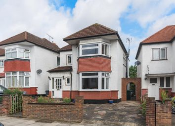 4 bed property for sale in Renters Avenue, Hendon NW4