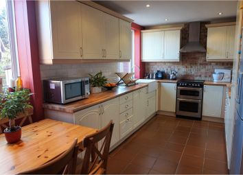 Thumbnail 2 bed semi-detached house for sale in Centre Avenue, Epping