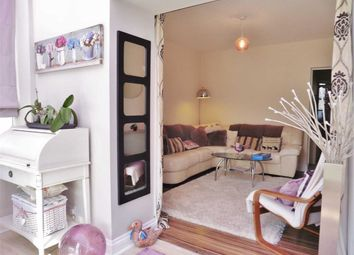 Thumbnail 2 bed flat for sale in Gardner Hall, The Banks, Seascale