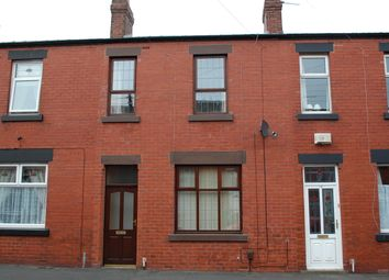 Thumbnail 2 bedroom terraced house to rent in Balcarres Road, Chorley
