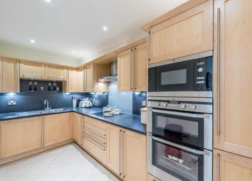 Thumbnail 3 bed flat for sale in Station Road, Harborne, Birmingham