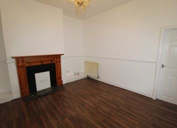 Thumbnail 3 bed property to rent in Ashton Road, Blackpool