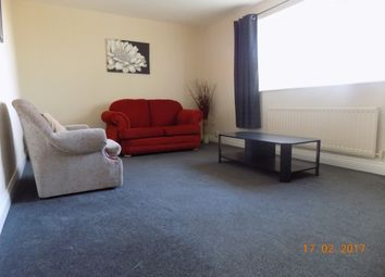 Thumbnail 2 bed duplex to rent in Aydon Houses, Sunderland