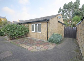 Thumbnail 1 bed property for sale in Carrick Close, Isleworth