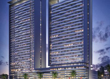 Thumbnail 3 bed apartment for sale in Bloom Heights, District 15, Jumeirah Village Circle, Dubai