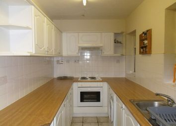 Thumbnail 2 bedroom terraced house to rent in Manton Crescent, Beeston, Nottingham