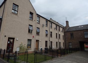 2 bed town house to rent in Taylors Lane, Dundee DD2