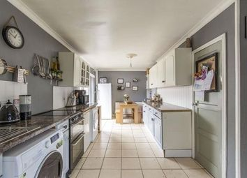 3 bed semi-detached house for sale in Petersgate, Doncaster DN5