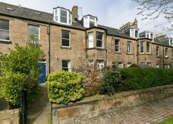 Thumbnail 1 bed flat for sale in 11 Violet Terrace, Slateford, Edinburgh