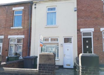 Thumbnail 3 bed terraced house to rent in Dale Street, Rawmarsh, Rotherham