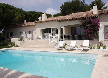 Thumbnail 6 bed property for sale in Ramatuelle, Ramatuelle, Provence-Alpes-Côte D'azur, France