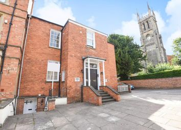 Thumbnail 3 bed flat for sale in South Bar Street, Banbury