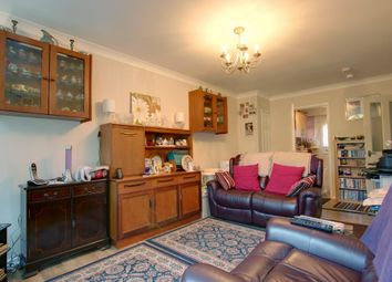 Thumbnail 2 bed flat for sale in Willow Court, Beverley