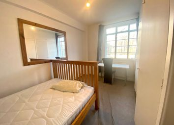 Room to rent in Adelaide Road, Swiss Cottage, London NW3