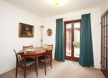 Thumbnail 3 bed terraced house for sale in Little Norton Lane, Norton, Sheffield