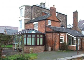 Thumbnail 3 bed property to rent in The Green, Frampton On Severn, Gloucester