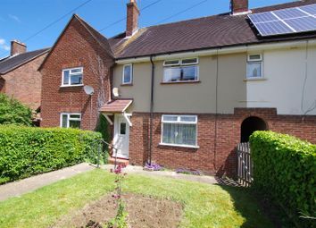Thumbnail 3 bed terraced house for sale in Horsfield Road, Lewes