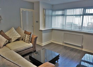 Thumbnail 1 bed semi-detached house to rent in 5 Southleigh Crescent, Leeds