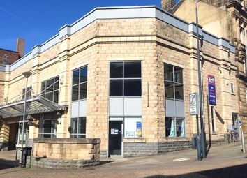 Thumbnail Retail premises to let in 5-7 Rawson Place, The Rawson Quarter, Bradford, West Yorkshire