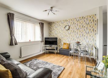 2 bed maisonette for sale in Eglington Drive, Wainscott, Rochester ME3